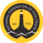 Federation of Fish Friers