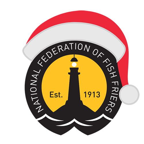 NFFF Head Office – Christmas Closure