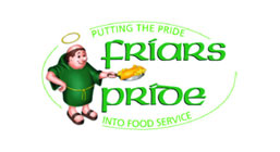 Friars Pride Purchases the Business and Assets of Kassero Edible Oils Ltd