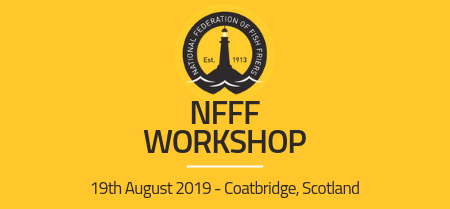 NFFF WORKSHOP DATE ANNOUNCED