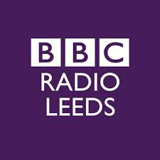NFFF Regional Director David Miller talks to BBC Radio Leeds