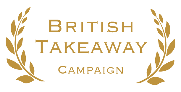 British Takeaway Campaign responds to the Spring Statement