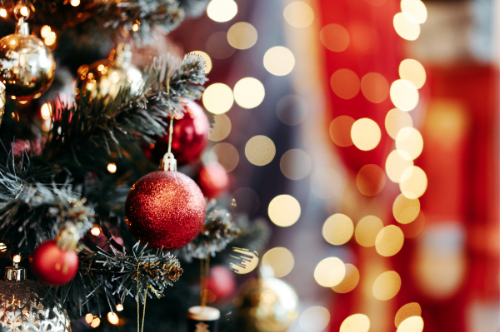 UK-wide Christmas arrangements agreed by the UK Government and the Devolved Administrations