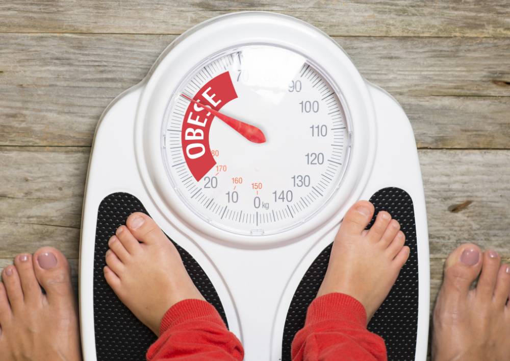 New advertising rules to help tackle childhood obesity
