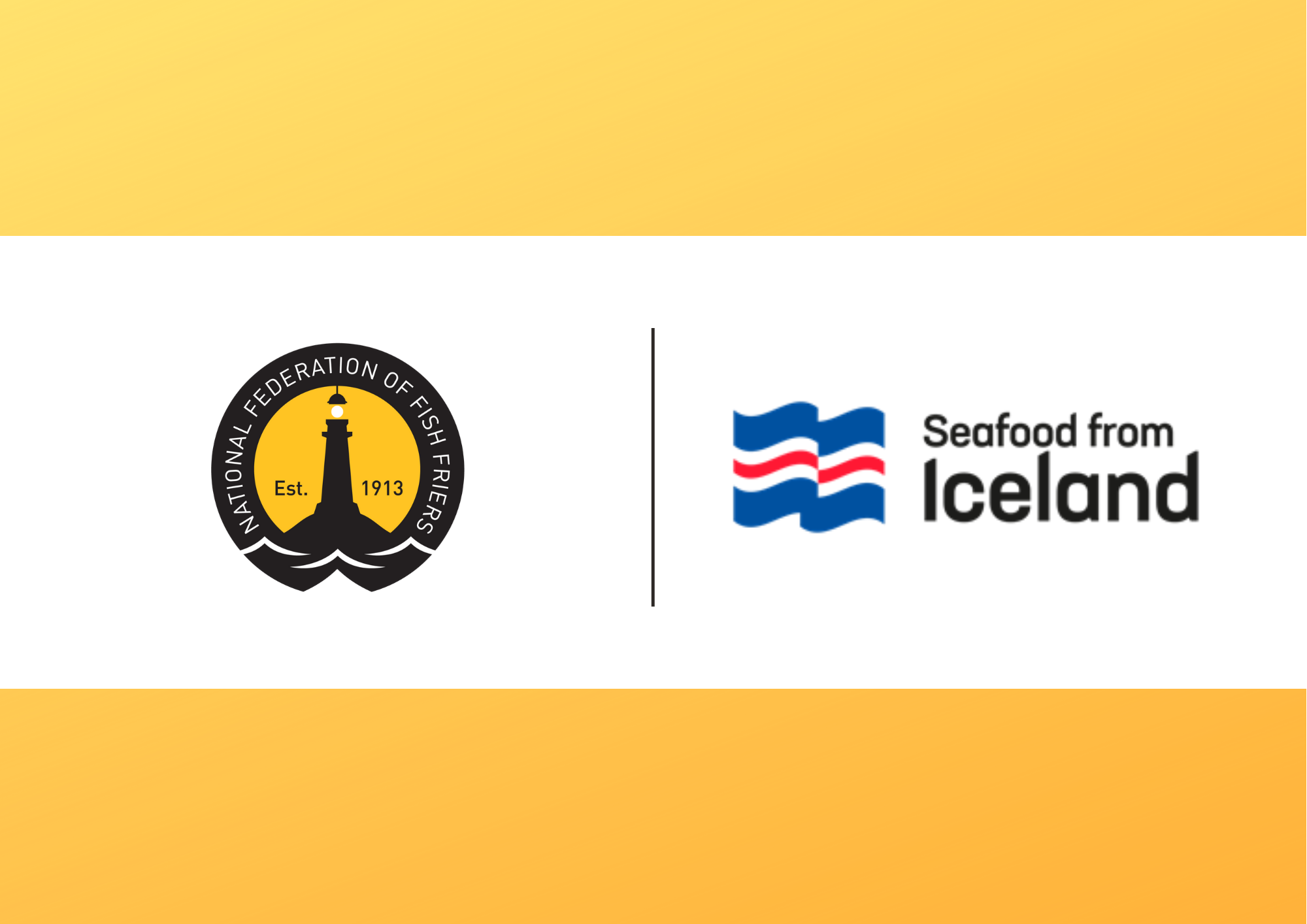 Seafood from Iceland joins the NFFF as an Associate Member