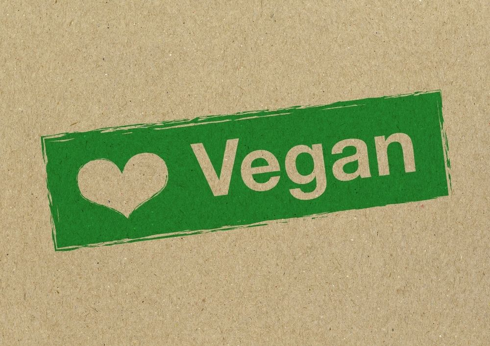 Record numbers sign up to take part in Veganuary