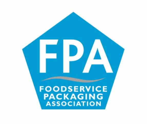FPA reissues guidance on safe handling of foodservice packaging
