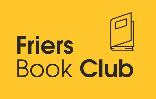 Friers Book Club