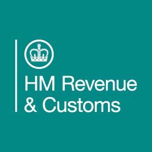 HMRC Updates on 'Job retention bonus' and 'Updates on CJRS scheme'