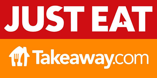 Takeaway.com seals victory in Just Eat battle with £5.9bn deal