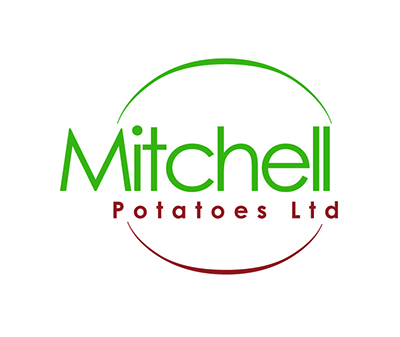 Mitchell Potatoes join as an NFFF Associate Member