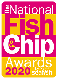 UK's best new fish and chip shops announced in National Fish & Chip Awards shortlist