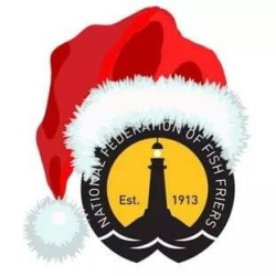 NFFF Christmas Closure