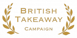British Takeaway Campaign launches toolkit to support takeaways to provide healthier choices