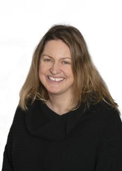 Pukka Pies appoints new Head of Marketing, Rachel Cranston