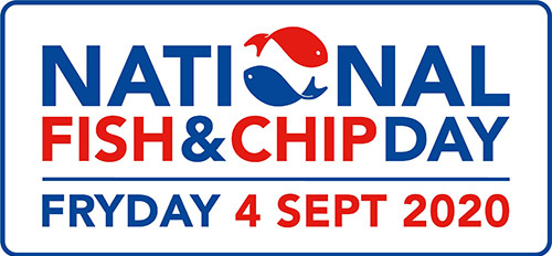 National Fish and Chip Day is Back!