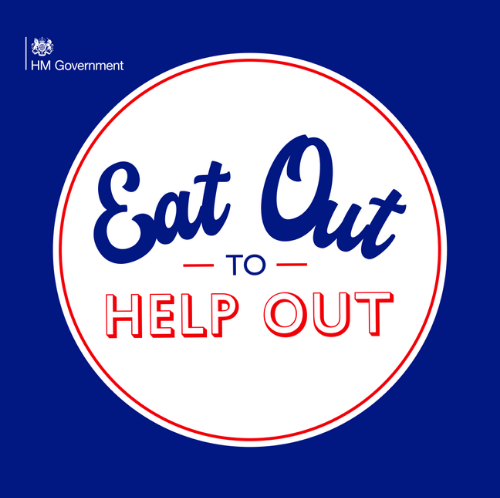 Hospitality sector calling for Eat Out To Help Out scheme to be extended