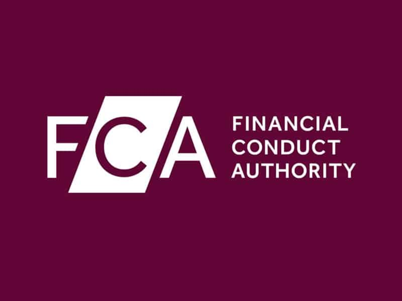 Result of FCA's Business Interruption test case
