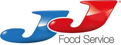 JJ Foodservice Triples Bio-packaging Sales