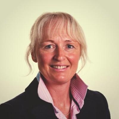 Frozen at Sea Fillets Association appoints Julie Waites as Executive Director