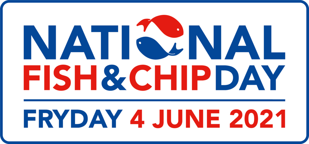 Happy National Fish and Chip Day!
