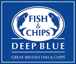 Deep Blue fish and chips brand take over Harry Ramsden estate