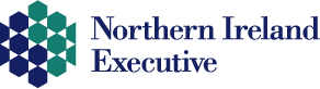 Grant scheme introduced in Northern Ireland region as coronavirus restrictions bite