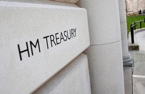 Business Rates Revaluations Consultation Launched