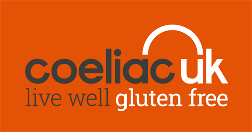 Coeliac UK offers discount on its online catering course  throughout its Gluten Free Community week, 11-17 May